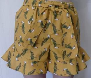 Jupe-short-bibiche