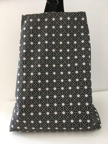 Makerist - Sac original - Créations de couture - 1
