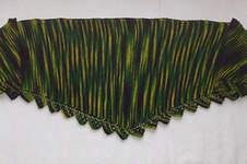 Makerist - ABO / Pimpelliese für meine Mama aus Wollmeise Pure in der Farbe Glückstag - 1