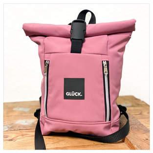 Yoko mini / Rucksack