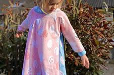 Makerist - Für unsere Prinzessin  - 1
