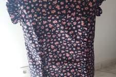 Makerist - studio seize avril, blouse monday. - 1