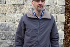 Makerist - Eine etwas schickere Jacke nach dem Schnitt von Rotbart - 1