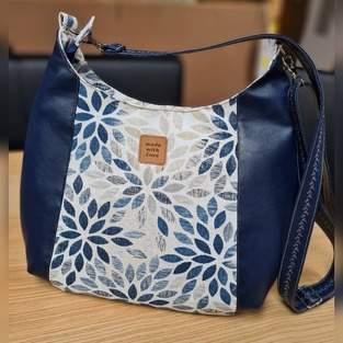 Handtasche Hobo Bag Haya