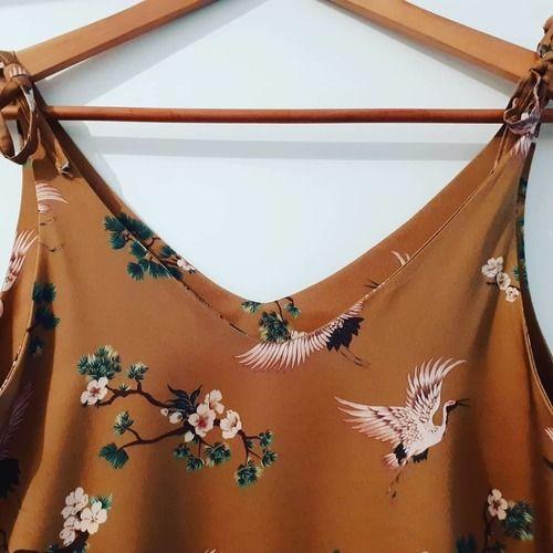 Makerist - Mme Maya  - Créations de couture - 3