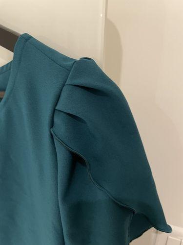 Makerist - Top Donna - Créations de couture - 2