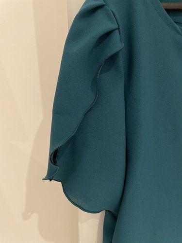 Makerist - Top Donna - Créations de couture - 3