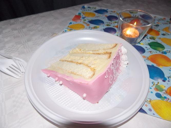 Makerist - Sophias 18. Geburtstag - Torten, Cake Pops und Cupcakes - 2