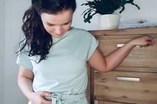 Makerist - JusAsuj Brassica Bluse - 1
