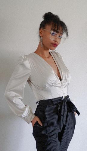 Makerist - Viktor Trousers by Lenaline Patterns - Sewing Showcase - 1