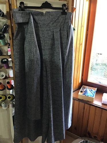 Makerist - ammour de soi - Créations de couture - 2