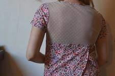 Makerist - T-shirt Angelo - 1