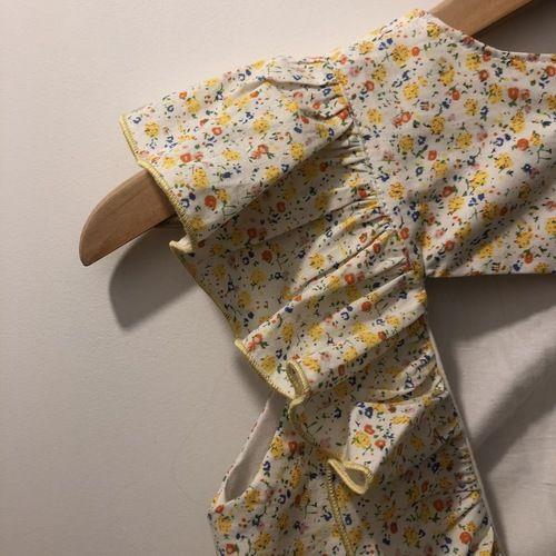 Makerist - Robe multi patron - Créations de couture - 2