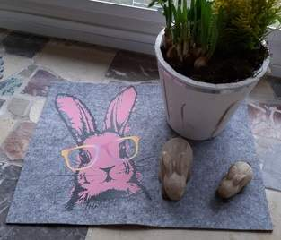 Makerist - Bunny - 1