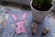 Makerist - Bunny - 1