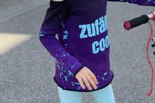 Makerist - Cooles Shirt für die Tochter  - 1