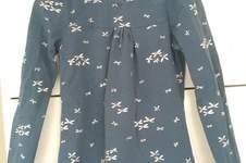 Makerist - Langarm-Shirt - 1