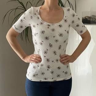 T-Shirt Primo