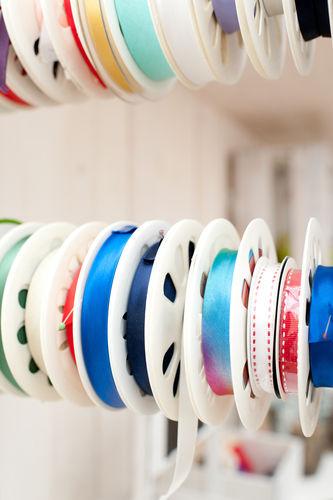 Makerist - Regal der schönen Dinge - DIY-Projekte - 2