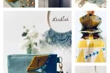 Makerist - Little Foksa von Hansedelli  - 1