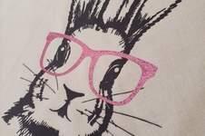 Makerist - Easter-Bunny - 1