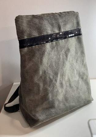 Makerist - Sac Indi - 1