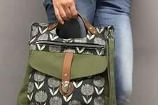 Makerist - Bag Yve - 1