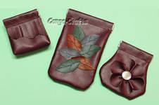 Makerist - DIY Schnappverschlusstasche aus Kunstleder + Schnitt erstellen - 1