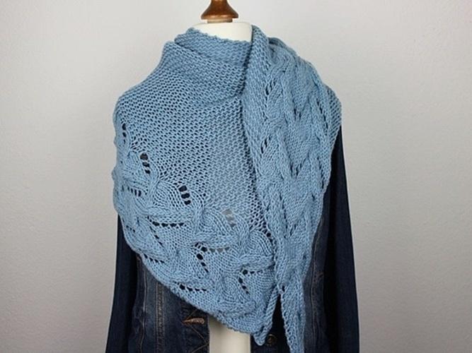 Makerist - Jeans - Knitting Showcase - 1