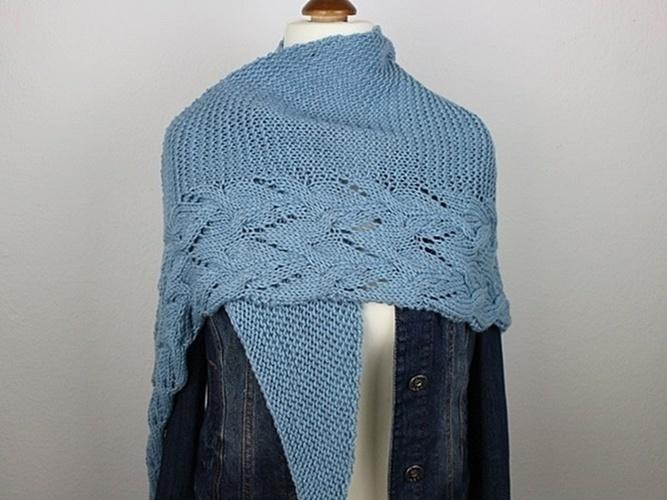 Makerist - Jeans - Knitting Showcase - 3