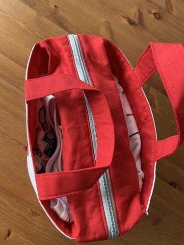 Makerist - Arzttasche  - DIY für Kinder - 2