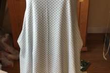 Makerist - robe Yzia - 1