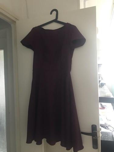 Makerist - Robe vintage lexie  - Créations de couture - 2