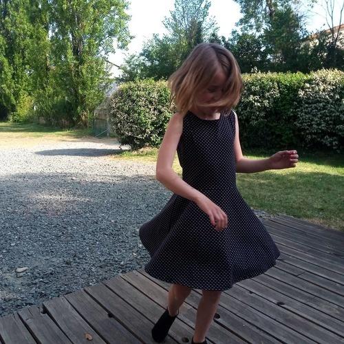 Makerist - Jakasserie  - Créations de couture - 1