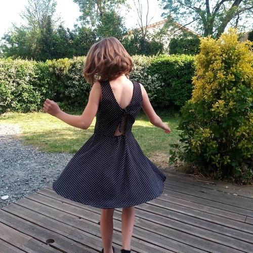 Makerist - Jakasserie  - Créations de couture - 3