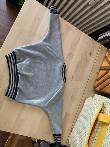 Makerist - Romy enfant - Créations de couture - 2