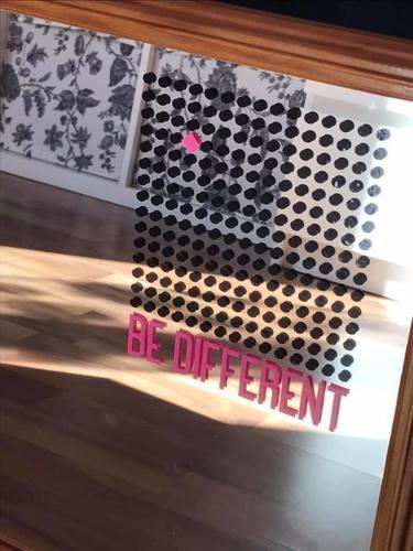 Makerist - Verschönerung für Zuhause - DIY-Projekte - 1