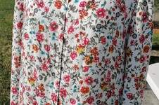 Makerist - chemise Aprile - 1