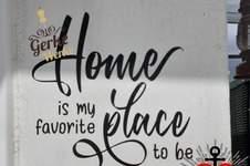 Makerist - HOME  - 1