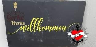 Makerist - Willkommen  - 1