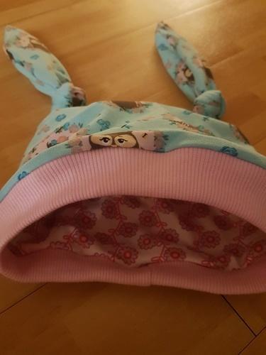 Makerist - Hasenschlupf - DIY für Kinder - 2