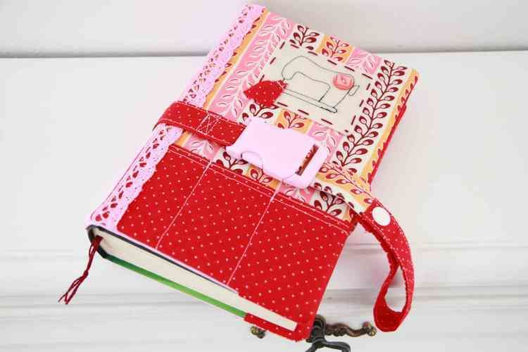 Makerist - Blogbuch - DIY-Projekte - 3