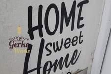 Makerist - HomeSweetHome - 1