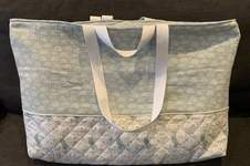 Makerist - Grand sac cabas  - 1