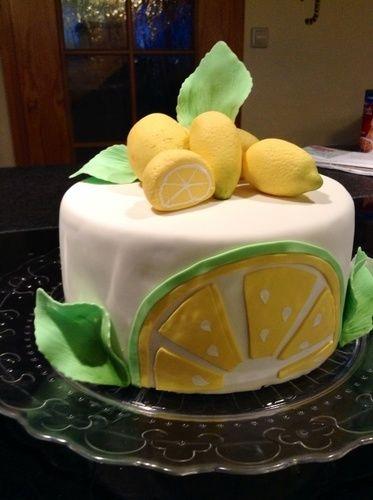 Makerist - Frühlings Vorbote  - Torten, Cake Pops und Cupcakes - 1