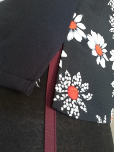 Makerist - Madame Maya - Créations de couture - 2