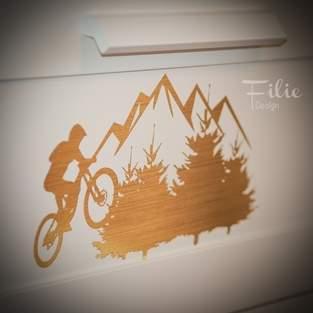 Makerist - Alpwind Mountainbike #2 - 1