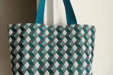 Makerist - Dragon turquoise  - 1