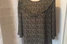 Makerist - Ma blouse Walk like me - 1