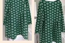 Makerist - Kleid Kappeln von Pech und Schwefel - 1